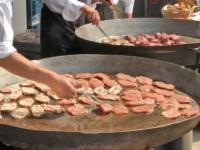 Catering krimpenerwaard
