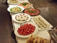 Krimpenerwaard buffet cateraar