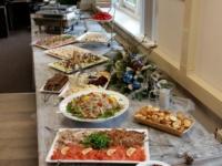 keuken-food-12
