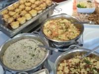 keuken-food-15