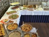 keuken-food-18