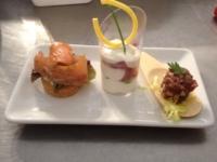 keuken-food-26