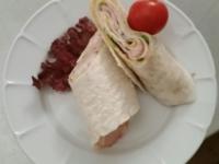 keuken-food-27